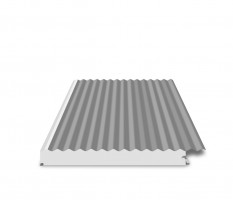 Sunclipse CLS Insulated Profile